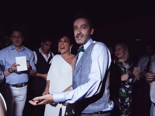 La boda de Antonio y Suzi en Madrid, Madrid 36