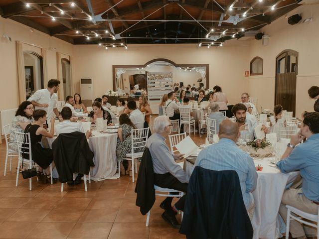 La boda de Royer y Lucia en Castellvi De Rosanes, Barcelona 36