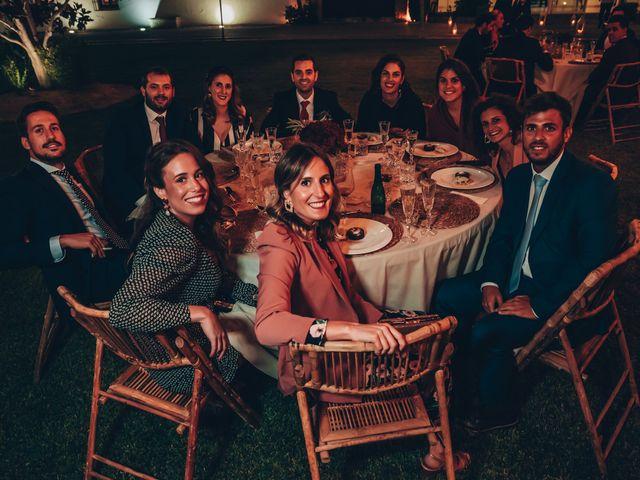 La boda de Felix y Katia en Granada, Granada 105
