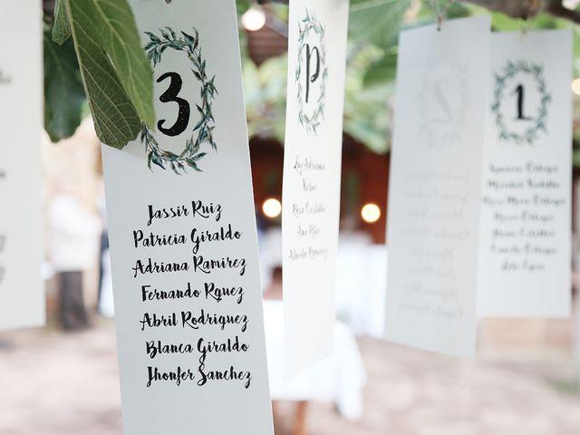 La boda de Víctor y Luz en Barcelona, Barcelona 9
