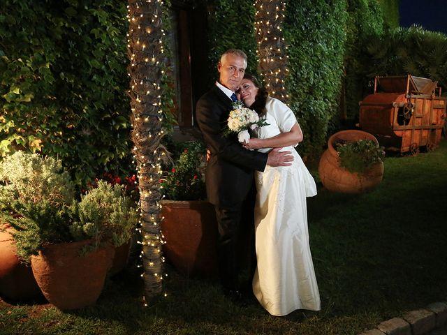 La boda de Víctor y Luz en Barcelona, Barcelona 14