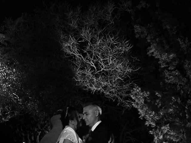 La boda de Víctor y Luz en Barcelona, Barcelona 15