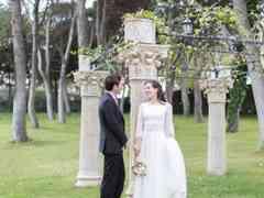 La boda de Cristina y Rubén 18