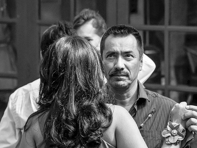 La boda de Edison y Tatyana en Playa Blanca (Yaiza), Las Palmas 36
