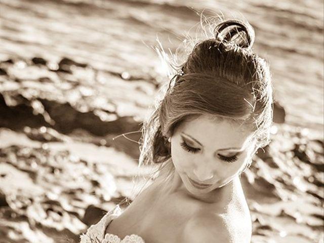 La boda de Edison y Tatyana en Playa Blanca (Yaiza), Las Palmas 59