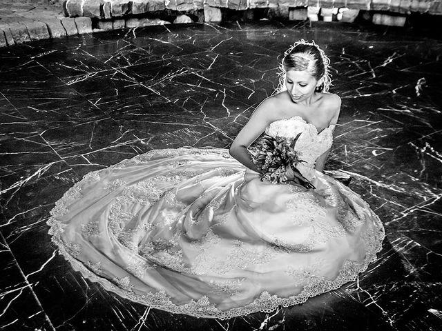 La boda de Edison y Tatyana en Playa Blanca (Yaiza), Las Palmas 81