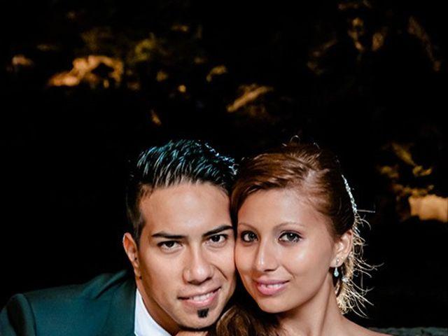 La boda de Edison y Tatyana en Playa Blanca (Yaiza), Las Palmas 84
