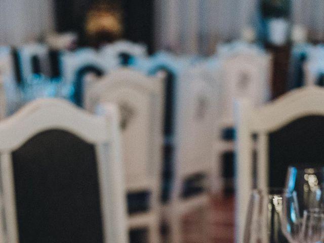 La boda de Diego  y Cris en Valladolid, Valladolid 46