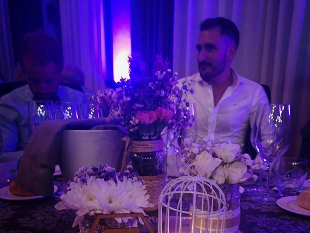 La boda de Diego  y Cris en Valladolid, Valladolid 49