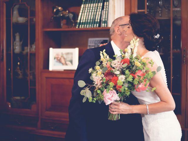 La boda de Iván y María Ángeles en Villena, Alicante 10