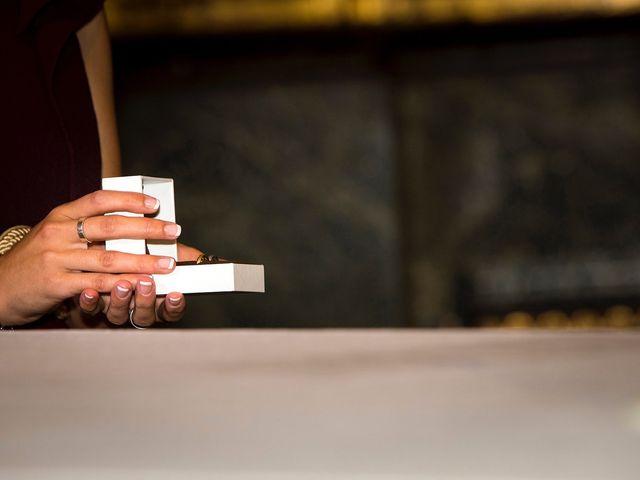 La boda de David y Idoia en Vitoria-gasteiz, Álava 25