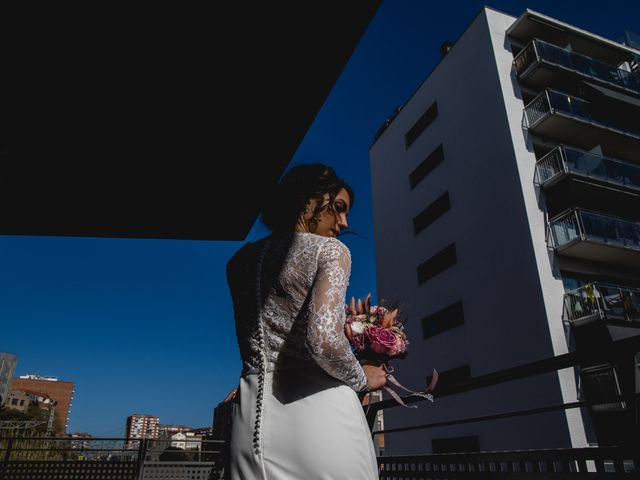 La boda de Jordi y Sonia en Sentmenat, Barcelona 17