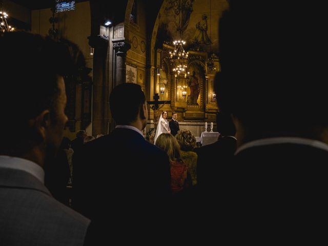 La boda de Jordi y Sonia en Sentmenat, Barcelona 23