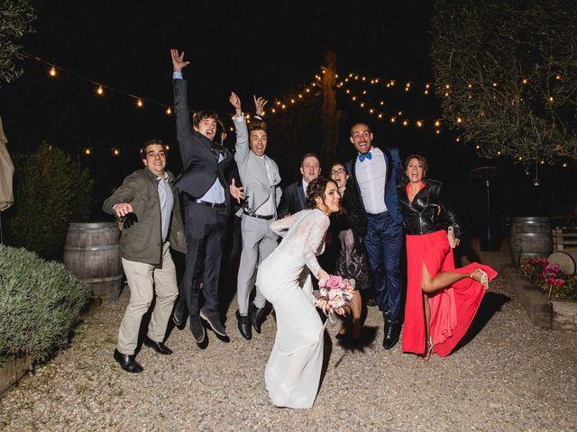 La boda de Jordi y Sonia en Sentmenat, Barcelona 46