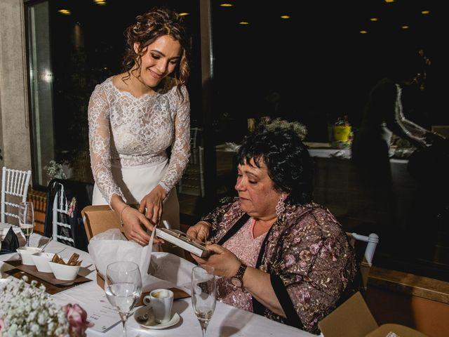 La boda de Jordi y Sonia en Sentmenat, Barcelona 53