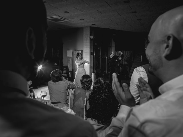La boda de Jordi y Sonia en Sentmenat, Barcelona 55