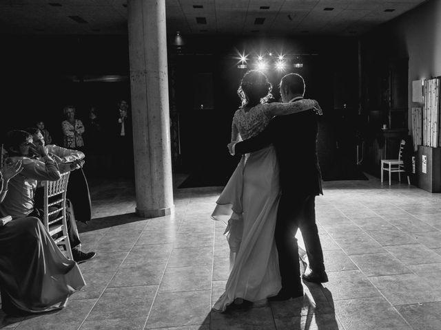 La boda de Jordi y Sonia en Sentmenat, Barcelona 56