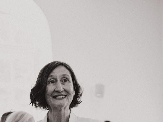 La boda de Katy y Jonny en Insua (Carnota), A Coruña 85