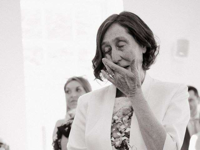 La boda de Katy y Jonny en Insua (Carnota), A Coruña 86