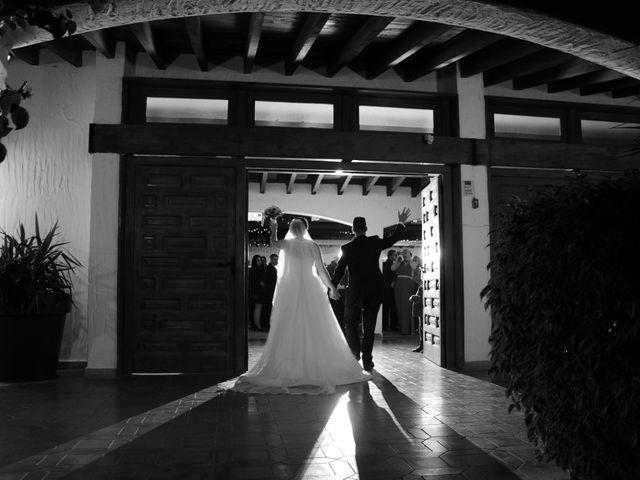 La boda de Jose Maria y Elena en Cartagena, Murcia 21