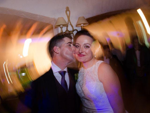 La boda de Jose Maria y Elena en Cartagena, Murcia 25
