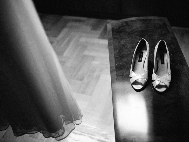 La boda de Ekhi y Nerea en Orio, Guipúzcoa 3