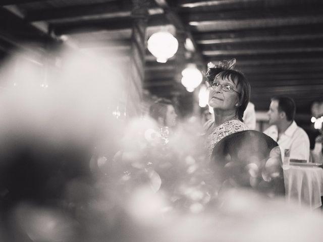 La boda de Asier y Briony en Alalpardo, Madrid 67