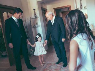 La boda de José y Cris 3