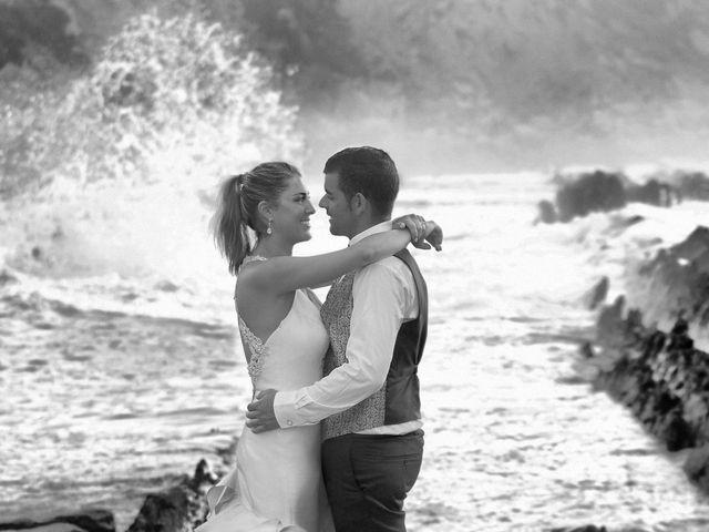 La boda de Gonzalo y Noelia en Villacarriedo, Cantabria 13