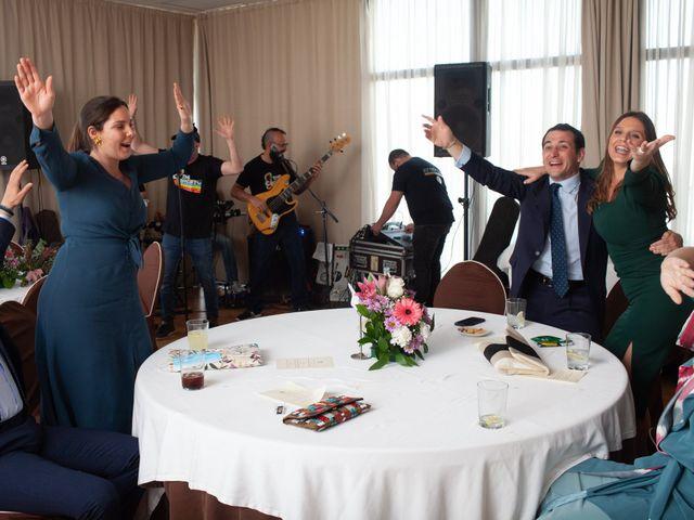 La boda de Diego y Pilar en Sevilla, Sevilla 11