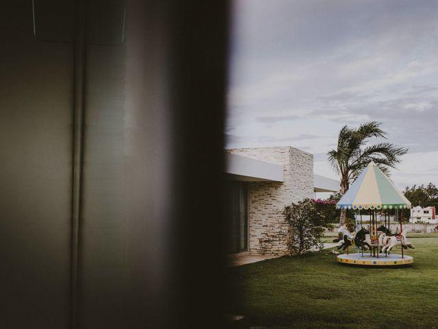 La boda de Daniel y Maria José en Veracruz, Huesca 12
