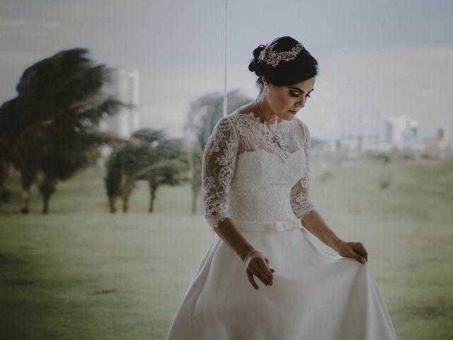 La boda de Daniel y Maria José en Veracruz, Huesca 20