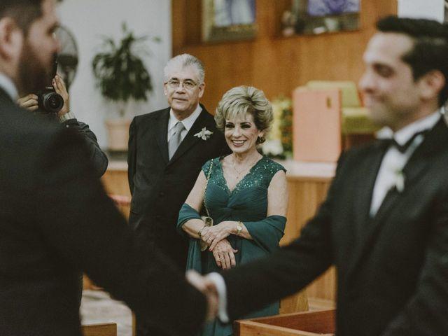 La boda de Daniel y Maria José en Veracruz, Huesca 33