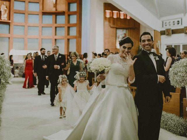 La boda de Daniel y Maria José en Veracruz, Huesca 38