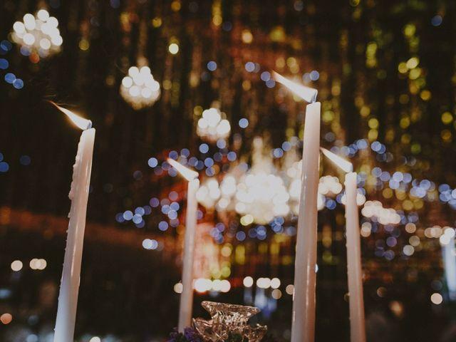 La boda de Daniel y Maria José en Veracruz, Huesca 41