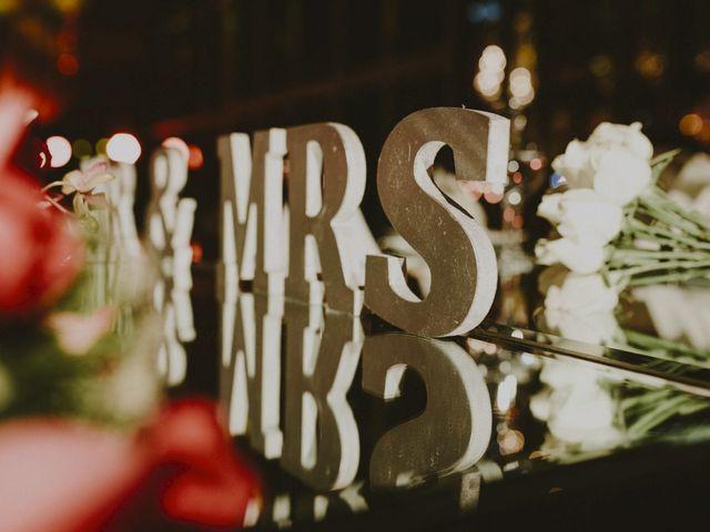 La boda de Daniel y Maria José en Veracruz, Huesca 42