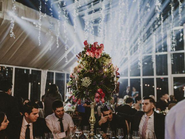 La boda de Daniel y Maria José en Veracruz, Huesca 48