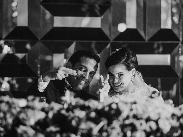 La boda de Daniel y Maria José en Veracruz, Huesca 54