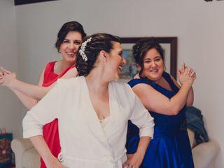 La boda de Patri y Gaizka 3