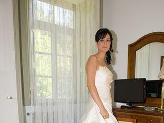 La boda de Sheila y Javier 3