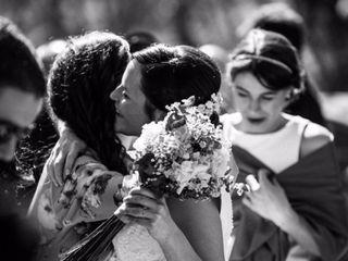 La boda de Nerea y Alfonso 3