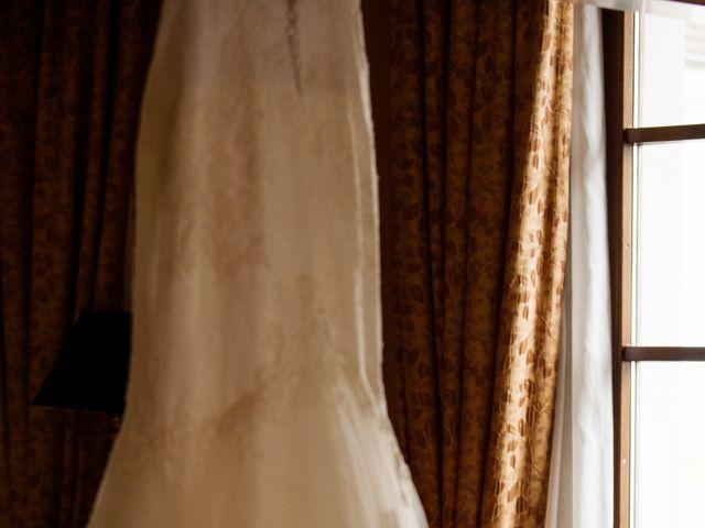 La boda de Andrés y Raquel en Oviedo, Asturias 7