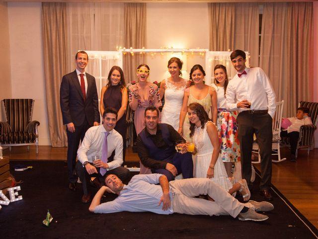 La boda de Andrés y Raquel en Oviedo, Asturias 12