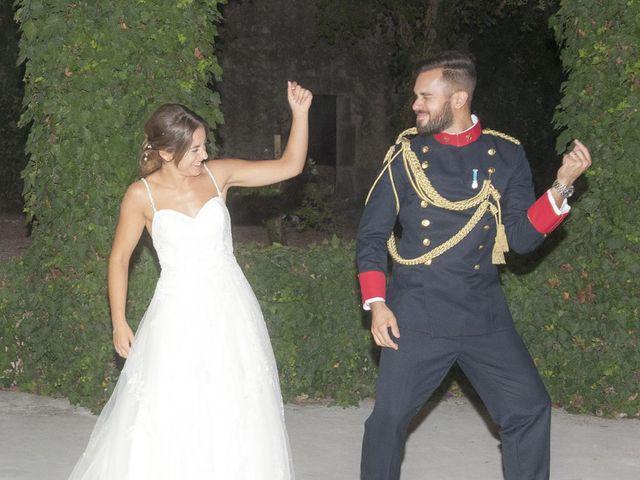La boda de Toni y Joana en Palma De Mallorca, Islas Baleares 4