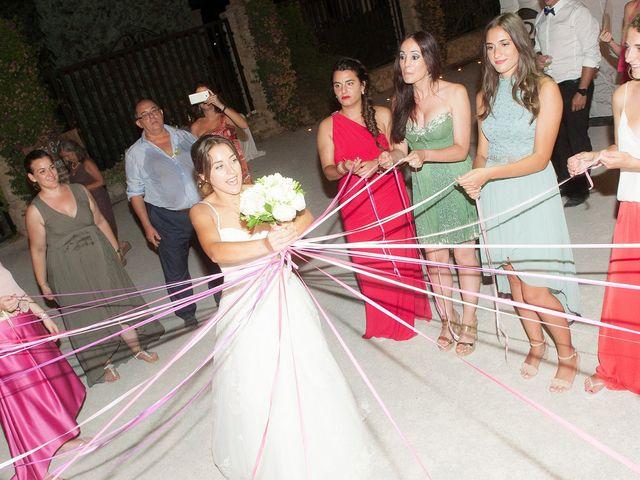La boda de Toni y Joana en Palma De Mallorca, Islas Baleares 5