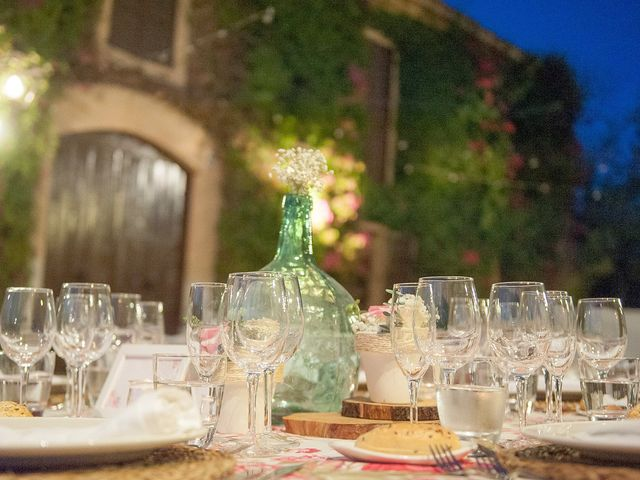 La boda de Toni y Joana en Palma De Mallorca, Islas Baleares 13