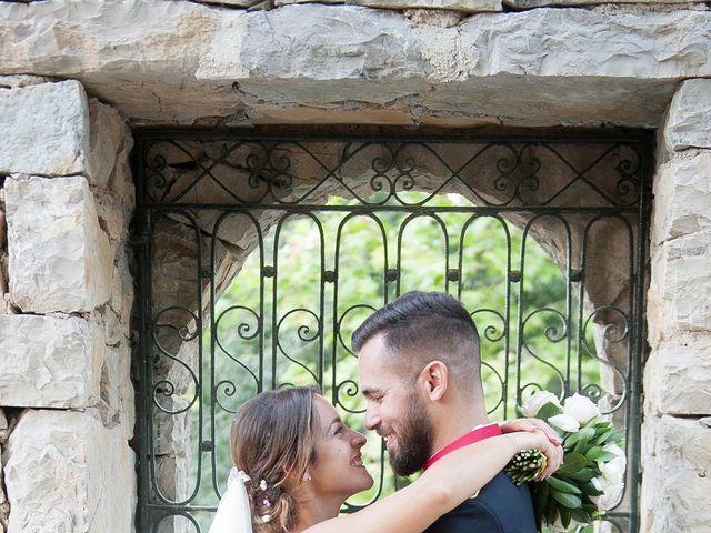 La boda de Toni y Joana en Palma De Mallorca, Islas Baleares 15