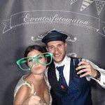 La boda de Carlos y Yolanda en Málaga, Málaga 7