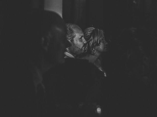 La boda de Diego y Charo en Valladolid, Valladolid 58