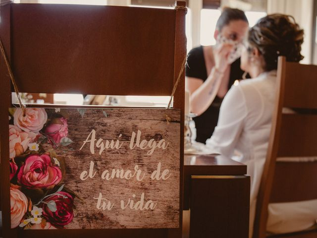 La boda de Pedro y Laura en Zamora, Zamora 7